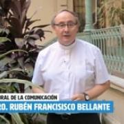 Horizontes Rosarinos 127_ Anunciemos a Jesús [720p]