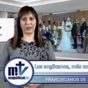 Informativo Semanal 29.01.2020 Español