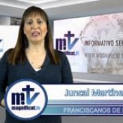 Informativo Semanal 12.02.2020 Español