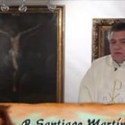 La Cátedra de San Pedro Apóstol 22.02.2020