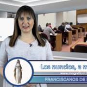 Informativo Semanal 26.02.2020 Español
