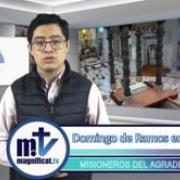 Informativo Semanal 08.04.2020 Español