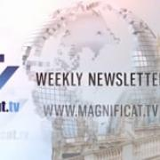 Weekly Newsletter 08.04.2020