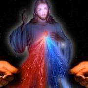 Versión Gregoriana de la Coronilla de la Divina Misericordia por los Franciscanos de María