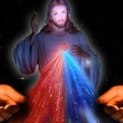 Gregorian version of the Chaplet of Divine Mercy by the Franciscans of Mary
