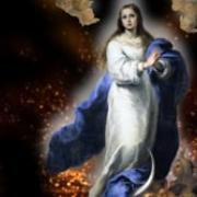 Oración a María Día 1