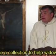 HOMILIES  SUNDAY 05242020-