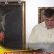 Homilía, Sábado, VII semana de Pascua (30.05.2020)