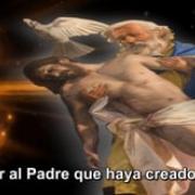 Año del Agradecimiento | 5. Agradecer al Padre que haya creado el mundo | Magnificat.tv