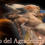Año del Agradecimiento | 8. Agradecer a Jesús que decidiera hacerse hombre para salvarnos | Magnificat.tv