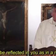 HOMILIES FRIDAY 0619 2020-