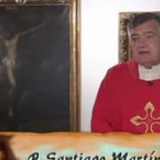 Homilía, San Pedro y San Pablo, apóstoles (29.06.2020)
