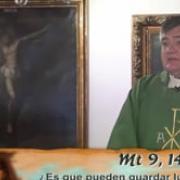 Homilía, Sábado, XIII semana del Tiempo Ordinario (04.07.2020)