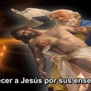 10. Agradecer A Jesús Por Sus Enseñanzas