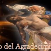 11. Agradecer A Jesús Por Su Pasión Y Su Muerte