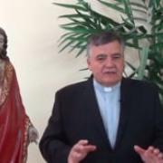 Actualidad Comentada | Las parroquias a examen | 24.07.2020