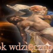 13 Dziękować Jezusowi, ufając Mu