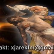 14. Dziękować Jezusowi, oddając Mu swoje serce