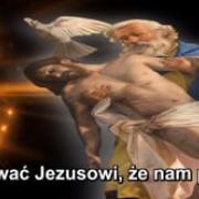 17. Dziękować Jezusowi, że nam pomaga
