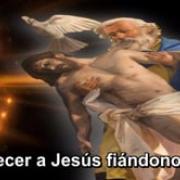 13. Agradecer A Jesús Fiándonos De Él