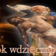 12. Dziekowac Jezusowi Za Zmartwychwstanie