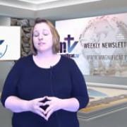 Informativo Semanal 090920 Inglés