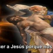 16. Agradecer a Jesús porque nos perdona