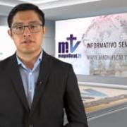 Informativo Semanal | 17.09.2020