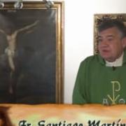Today's homily | Thursday of the Twenty-Fourth Week in Ordinary Time | 09.17.2020 | Magnificat.tv
