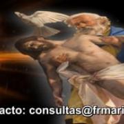 20. Agradecer a Jesús con obras concretas