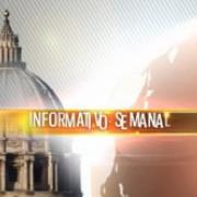 Informativo Semanal 21.10.2021 Español