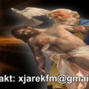 22. Dziekowac Jezusowi przez wychodzenie z inicjatywa w milosci.mp4