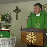 Today's Homily | Friday of the Nineteenth Week in Ordinary Time | 08.13.2021 | Fr. Santiago Martin