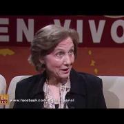 Nuestra Fe en Vivo–Jose María y Carmen Corominas • 20 | Febrero | 2017