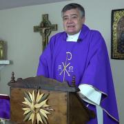 Homilía de hoy | Martes, II semana de Cuaresma | 02.03.2021 | P. Santiago Martín FM