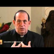 Nuestra Fe en Vivo–P. José Eugenio Hoyos • 05 | Septiembre | 2015