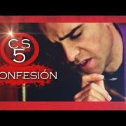 CS 5 - La Confesión