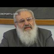 Fallece el cardenal Lubomyr Husar, un héroe para los católicos ucranianos