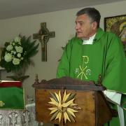 Today's Homily | Nineteenth Sunday in Ordinary Time | 08.08.2021 | Fr. Santiago Martin