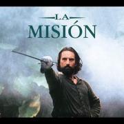 La Mision (1986) Español Latino- Pelicula completa