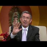 Nuestra Fe en vivo - 2013-04-01- Enseñanza Pepe Alonso: Credo 1