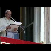 El Papa denuncia la persecución contra la minoría rohingya en Myanmar