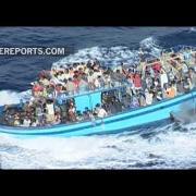 Vaticano reúne a obispos de todo el mundo ante las crisis migratorias