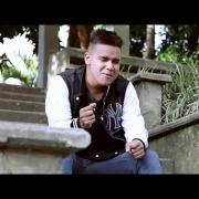 Diego Torres - Espíritu Santo - Video Oficial HD - Música Católica