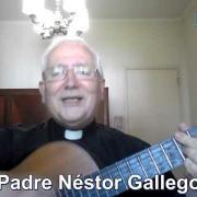 Hoy tu Espíritu Señor | P. Néstor Gallego | Magnificat.tv | Franciscanos de María