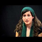 ¿Aborto en caso de violación? Abortion in cases of Rape? - JMJ Young Answers WYD (24/25)