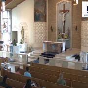 Homily| Wednesday of the Thirteenth Week in Ordinary Time 06.30.2021| Fr. Eder Estrada FM|