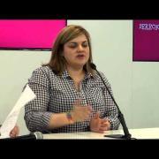 Abby Johnson: la ecografía que cambió mi vida VF