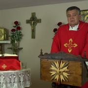 Homilía de hoy | San Maximiliano María Kolbe | 14.08.2021 | P. Santiago Martín FM