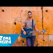 Miguel Ángel Idrogo - Tú Me Cambiaste Eucaristía | Música Católica HD